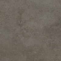 Vloertegel: Rak Surface Copper 60x60cm