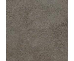 Rak Tegels 60x60 : Vloertegel: rak surface grijs 60x60cm tegelmegastore