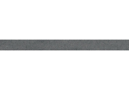 Vloertegel: Rak Surface Grijs 15x60cm