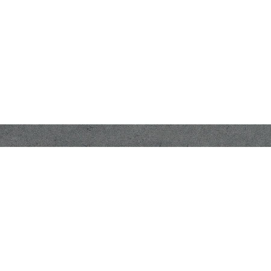 Vloertegel: Rak Surface Mid grey 15x60cm