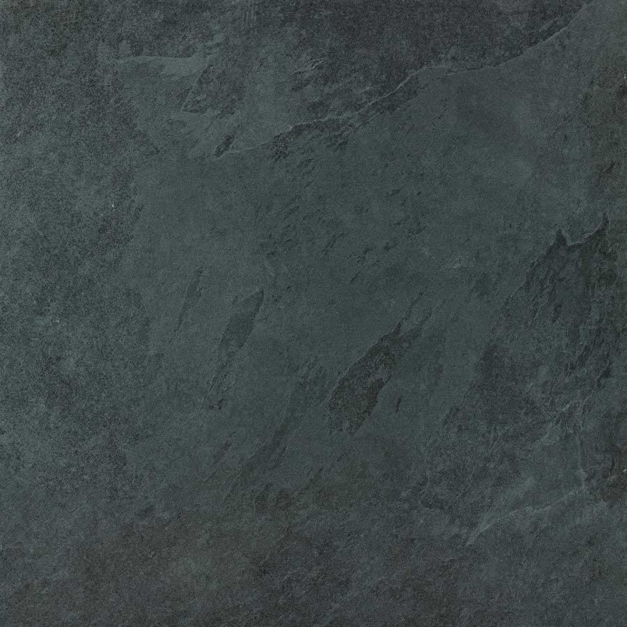 Vloertegel: Caesar Slab Grijs 60x60cm