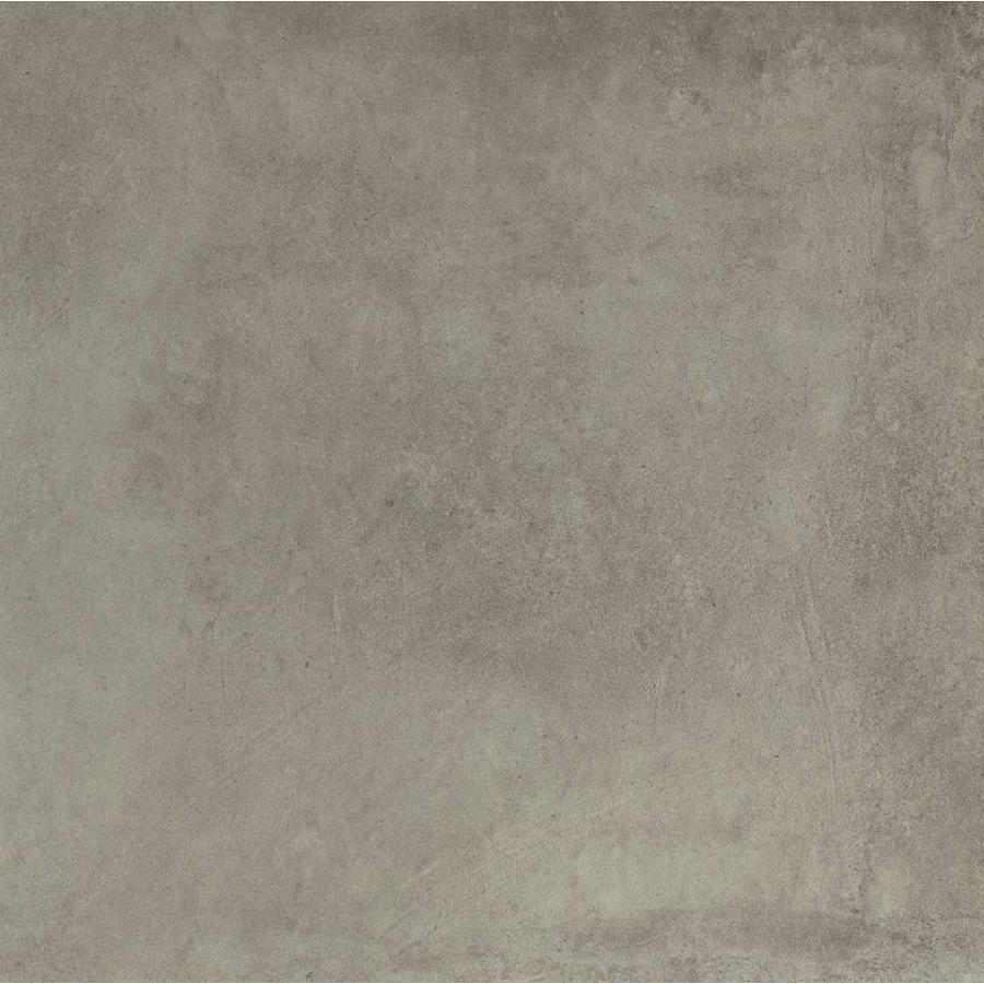 Vloertegel: Caesar Wide Fog 45x45cm