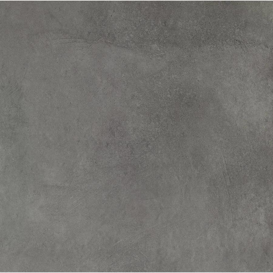 Vloertegel: Caesar Wide Steel 45x45cm