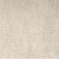 Vloertegel: Caesar Wide Vapour 45x45cm
