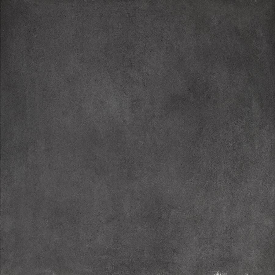 Vloertegel: Caesar Wide Street 45x45cm