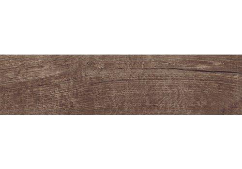 Houtlook: Delconca MN Monteverde Monteverde 20x80cm