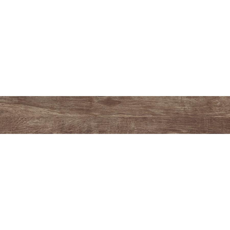 Houtlook: Delconca MN Monteverde MN9 16,5x100cm
