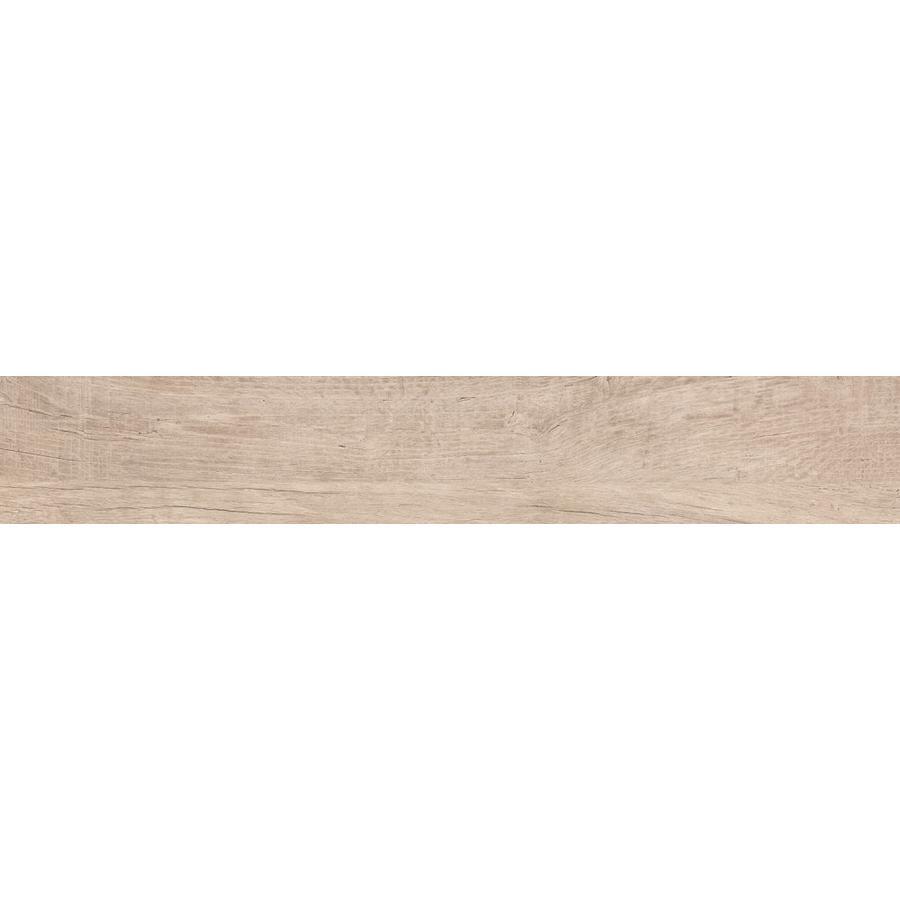Houtlook: Delconca MN Monteverde MN1 16,5x100cm