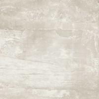 Vloertegel: Delconca HUP Upgrade Upgrade 60x60cm