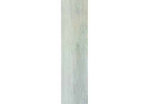 Houtlook: Pamesa Bosque Grijs 22x85cm