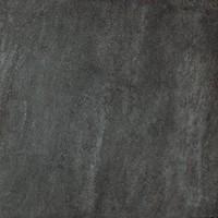 Vloertegel: Pastorelli Quarz Design Fume 30x30cm