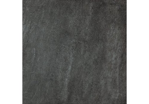 Vloertegel: Pastorelli Quarz Design Grijs 30x30cm