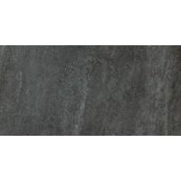 Vloertegel: Pastorelli Quarz Design Fume 30x60cm
