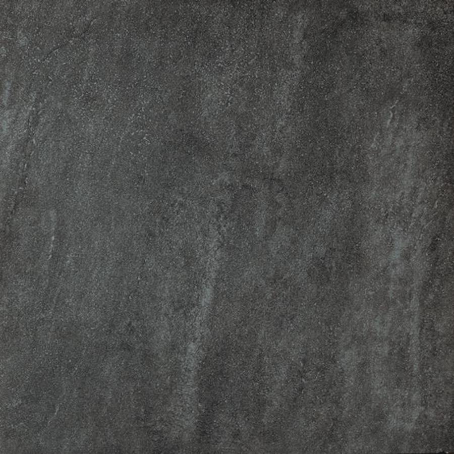 Vloertegel: Pastorelli Quarz Design Fume 45x45cm