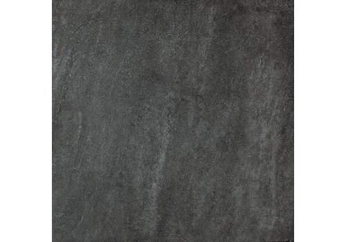 Vloertegel: Pastorelli Quarz Design Fume 60x60cm