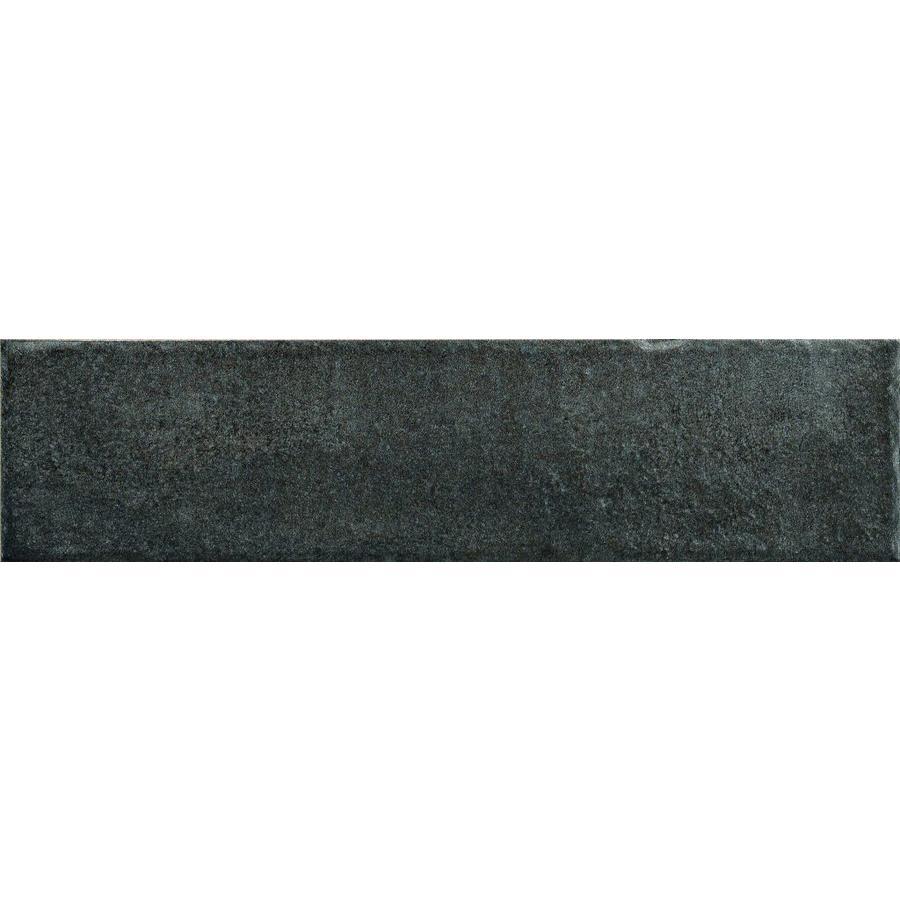 Brick: Ragno Rewind Peltro 7x28cm
