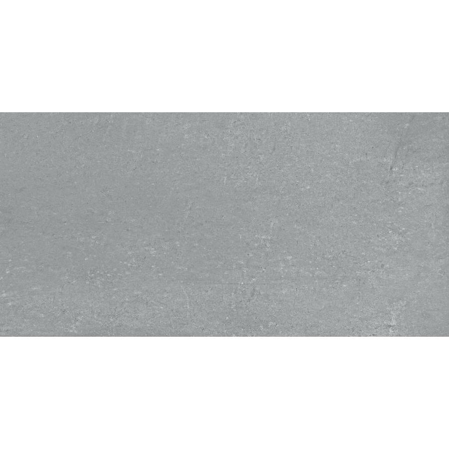 Vloertegel: Ragno Rewind Polvere 30x60cm