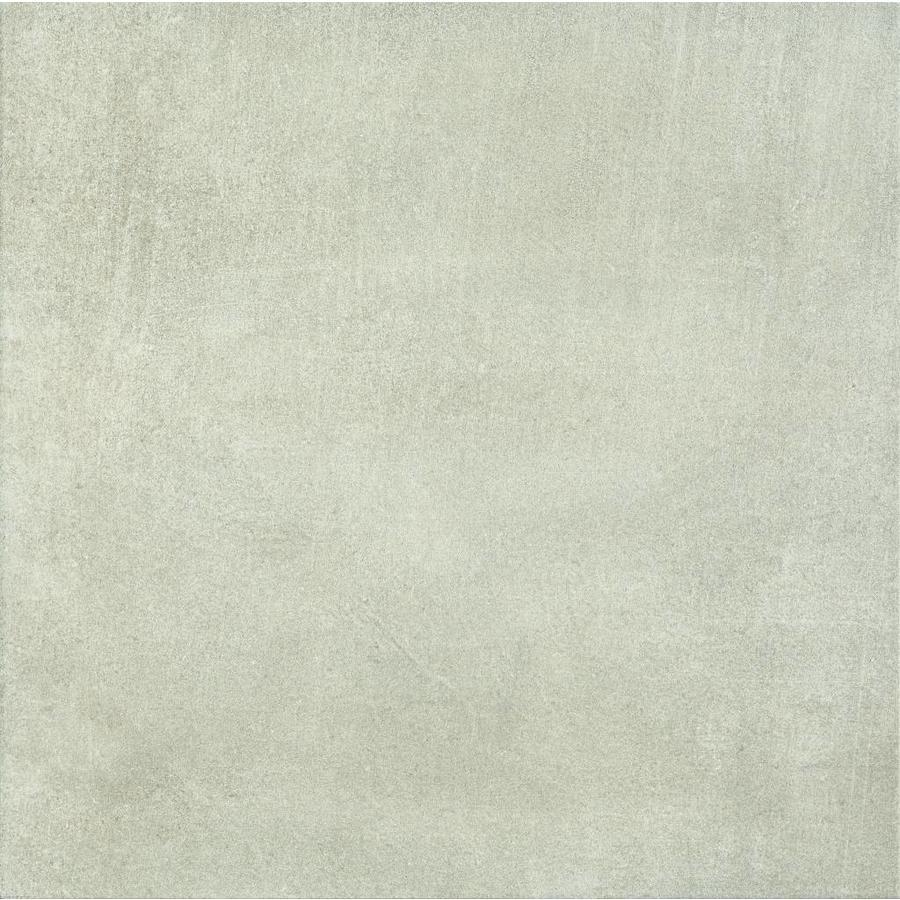Vloertegel: Ragno Sound Off white 60x60cm