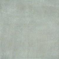Vloertegel: Ragno Sound Pearl 60x60cm