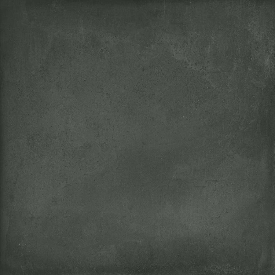 Vloertegel: Ragno Rewind Peltro 60x60cm