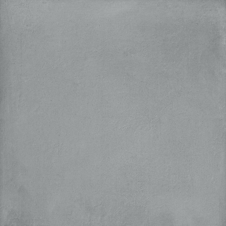 Vloertegel: Ragno Rewind Polvere 75x75cm