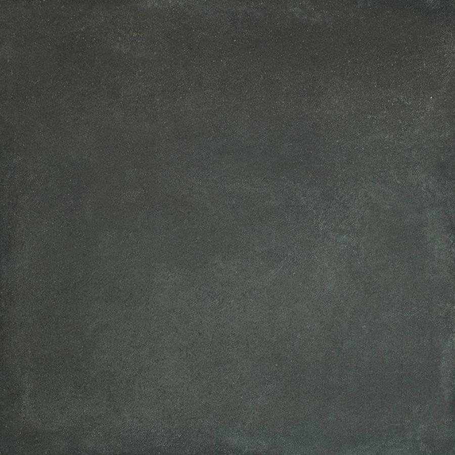 Vloertegel: Ragno Rewind Peltro 75x75cm