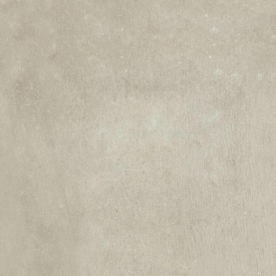 Vloertegel: Ragno Studio Sabbia 75x75cm