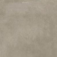 Vloertegel: Ragno Studio Tortora 75x75cm
