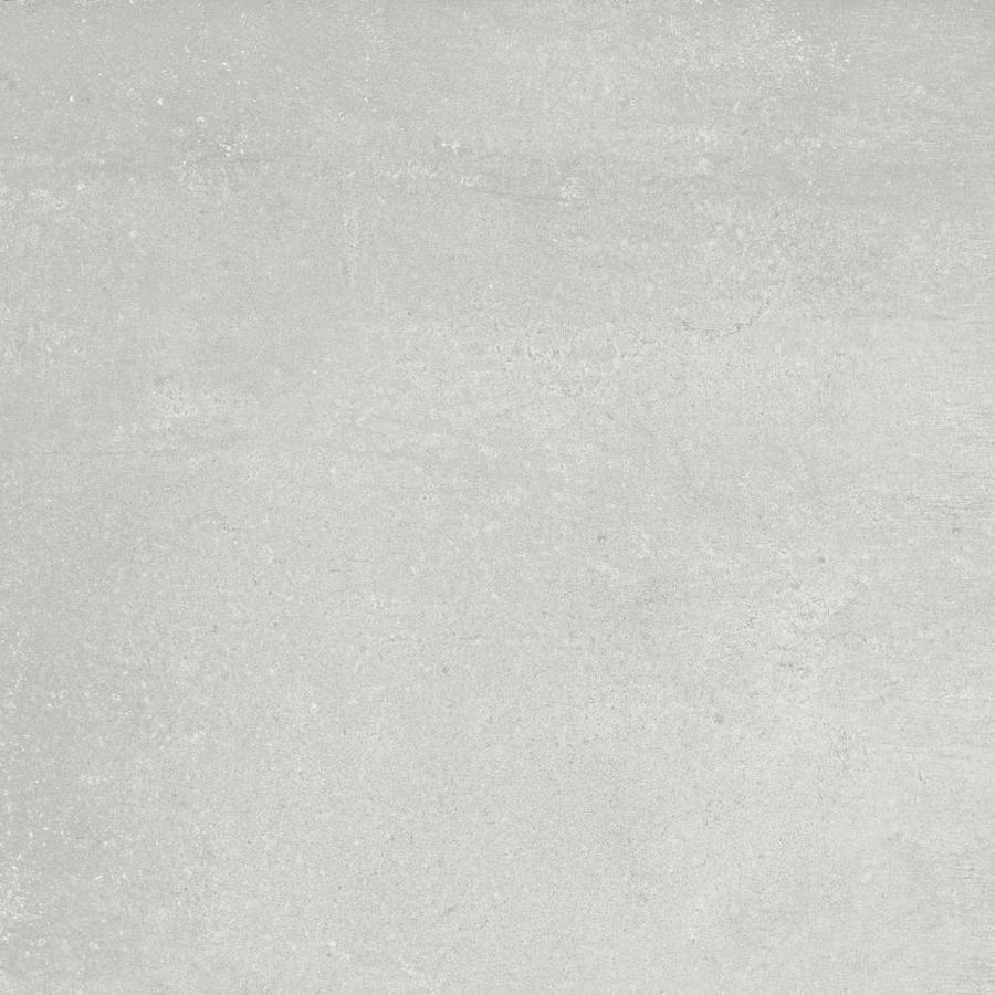 Vloertegel: Ragno Studio Grigeo 75x75cm
