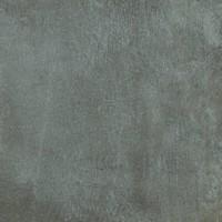 Vloertegel: Ragno Studio Antracite 75x75cm