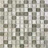 Dekostock Mozaiek: Dekostock Kolda Kolda 30,5x30,5cm