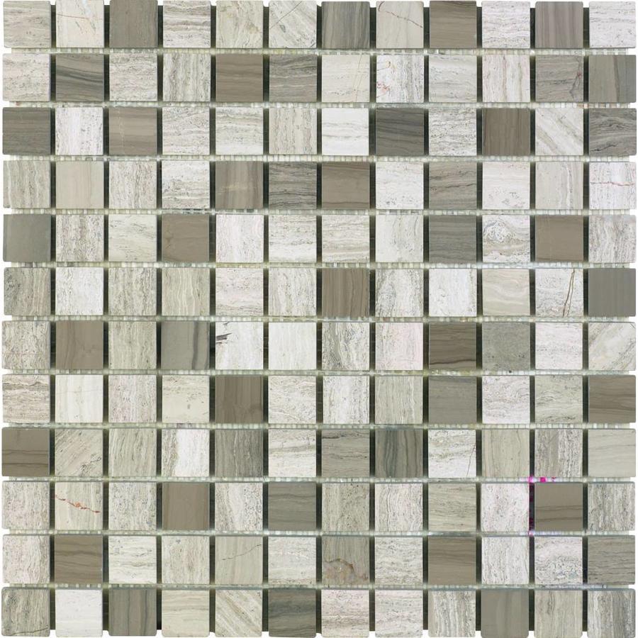 Mozaiek: Dekostock Kolda Kolda 30,5x30,5cm
