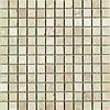 Dekostock Mozaiek: Dekostock Antalya Beige 30,5x30,5cm