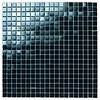 Dekostock Mozaiek: Dekostock Lake Lake 32,7x32,7cm