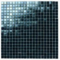 Mozaiek: Dekostock Lake Lake 32,7x32,7cm