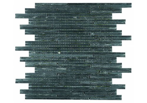 Mozaiek: Dekostock Recife Recife 29,8x29,8cm