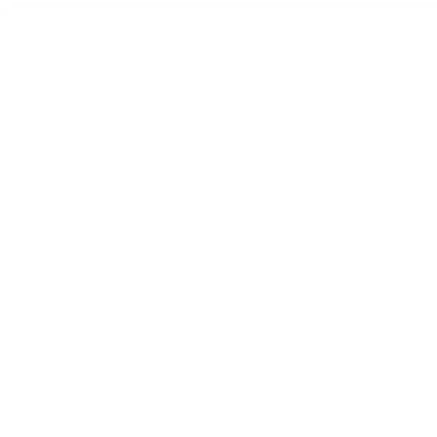 Wandtegel: Primus Primus Wit 15x15cm