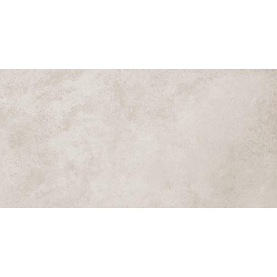 Vloertegel: Nordceram Gent Beige 30x60cm