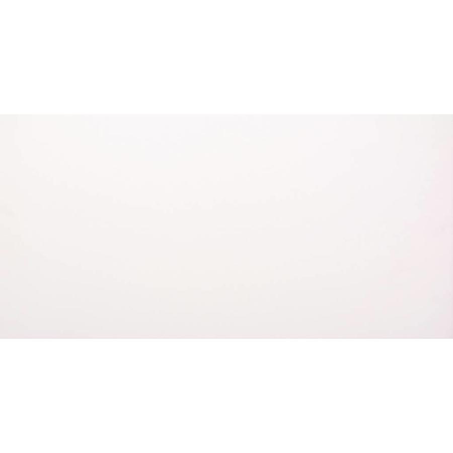 Wandtegel: Kerateam Kristal Wit 30x60cm