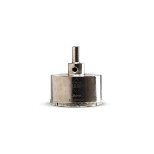 Rubi easy gres drill bit 65 mm