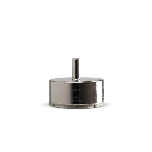 Rubi easy gres drill bit 68 mm