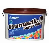 Mapei Ultramastic III 5 kg pasta tegellijm