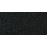 Vloertegel: Rak Gems Black 30x60cm