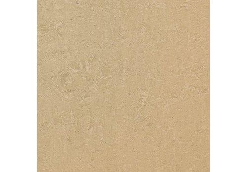 Vloertegel: Rak Gems Beige 60x60cm