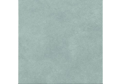 Vloertegel: Pamesa Art Gris 22,3x22,3cm