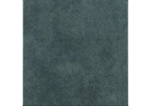 Vloertegel: Pamesa Art Grijs 22,3x22,3cm