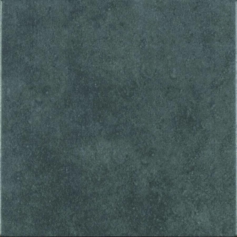 Vloertegel: Pamesa Art Marengo 22,3x22,3cm