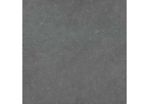 Vloertegel: Pastorelli Loft Grijs 60x60cm