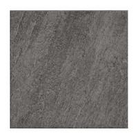Vloertegel: Pastorelli View Black 60x60cm