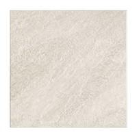Vloertegel: Pastorelli View White 60x60cm